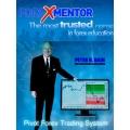 Peter Bains Forex Mentor Pivot Forex Trading System(SEE 1 MORE Unbelievable BONUS INSIDE!) DayScalp v1.0 Expert Advisor